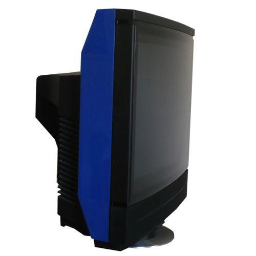 BeoVision MX 7000 Téléviseur CRT 65 cm 4:3 Bang & Olufsen