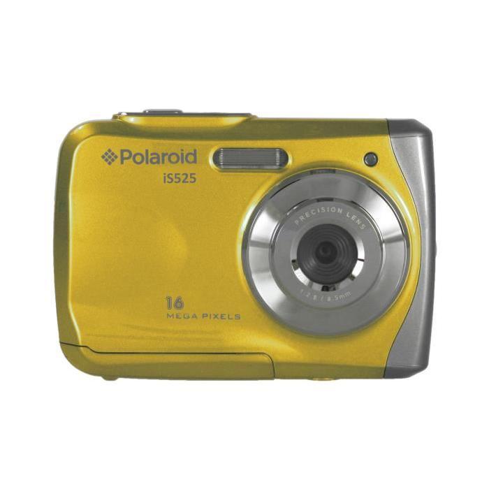 Appareil photo numérique Compact Achat / Vente appareil photo