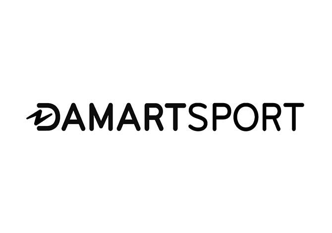 Boutique Vêtements de Sport