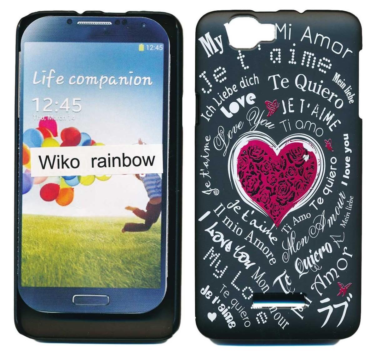 Téléphonie, mobilité > Tél. mobiles, PDA: accessoires > Etuis