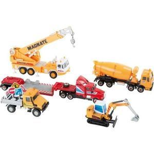Engin de chantier miniature Achat / Vente jeux et jouets pas chers