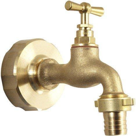robinet cuve grillagee recuperateur eau de pluie 20 x 27mm?$p