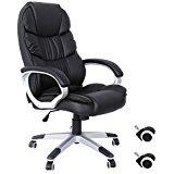Bureau Chaise de bureau Amazon.fr