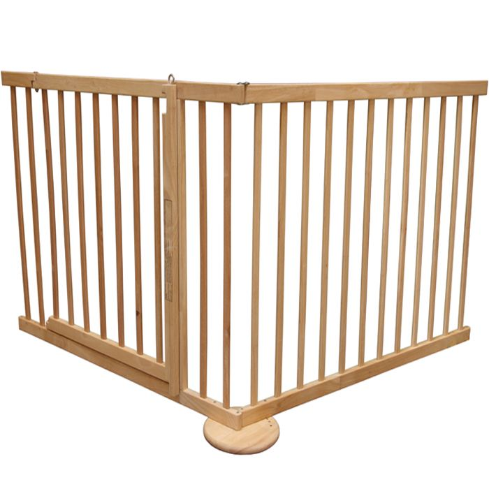 Barriere escalier topiwall - Barriere de securite cheminee ...