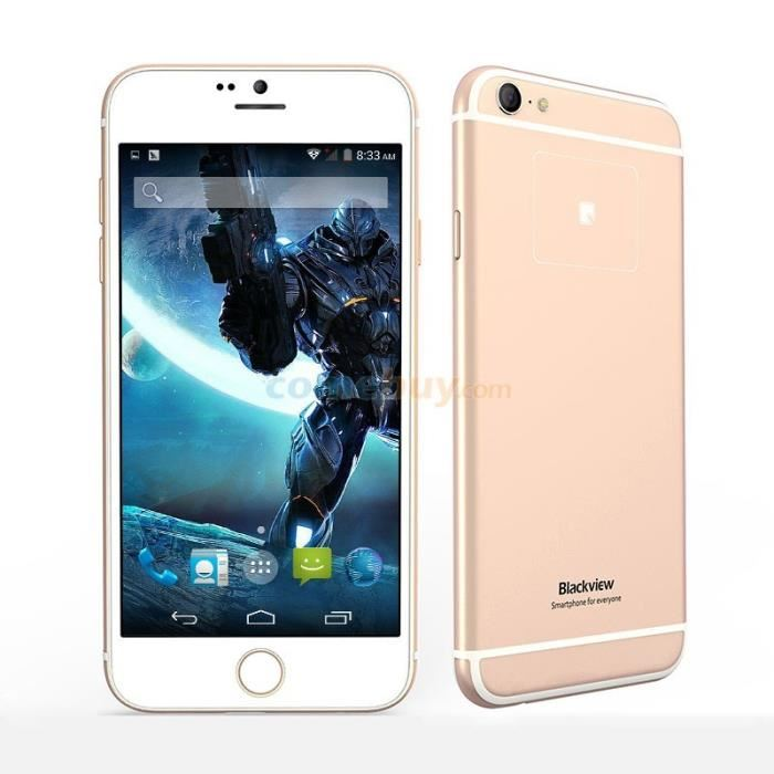 Item specificsDisplay Size: 4.7ROM: 8GBModel: No modelRAM: 1GBDisplay