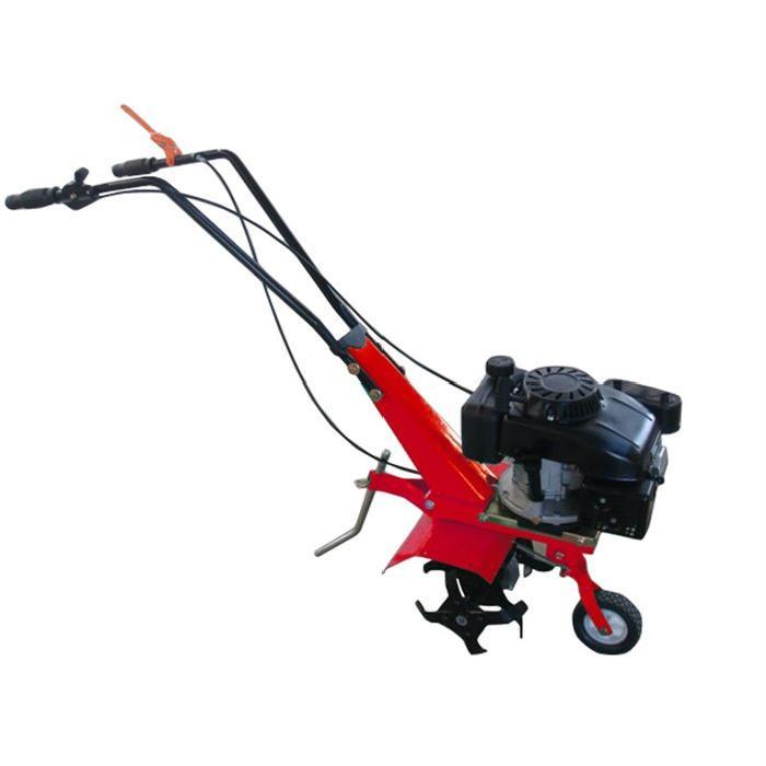 Motobineuse thermique RACING 135 cc Achat / Vente motoculteur