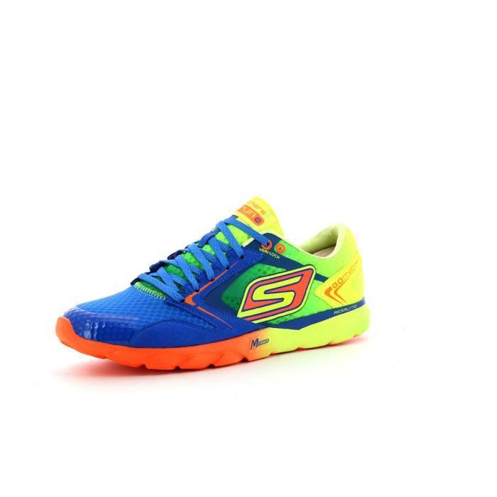 Chaussures de running Skechers G Achat / Vente chaussure Skechers