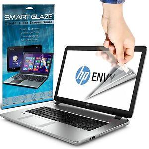 ordinateur portable pour HP Envy 17 k251na 17,3 pouces afficher le c9d0057b088c