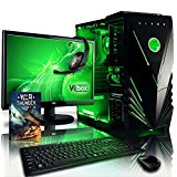 pc gamer : Informatique
