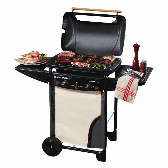 de lave Achat / Vente barbecue CAMPINGAZ Barbecue à gaz Soldes* d