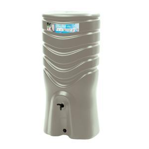Recuperation eau de pluie Achat / Vente Recuperation eau de pluie