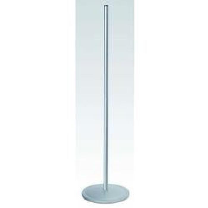 Accessoire pied de lampe SELENE Achat / Vente pied de meuble