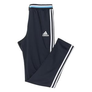 PANTALON DE FOOTBALL training pant Olympique de Marseille 2016 2017