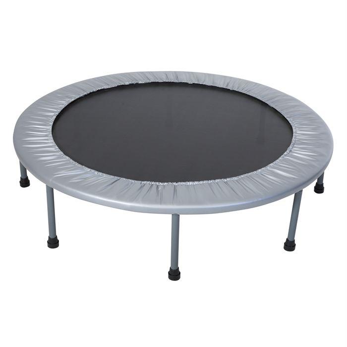 TRAMPOLINE Ø 122 CM Achat / Vente trampoline