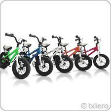 Roues Des Vélos Enfant 16 Pouces En Aluminium BMX Vélo Démission d