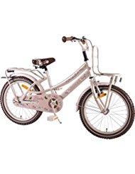 vélo femme Plus de 200 EUR / Vélos / Cyclisme : Sports
