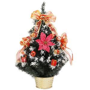 Mini sapin decoration de noel Achat / Vente Mini sapin decoration de