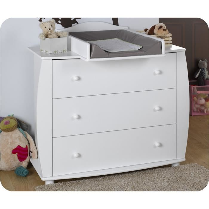 Commode a langer - TopiWall