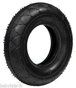 pneu trottinette, scooter, velo, 200×50, 8×2 ETRTO 47