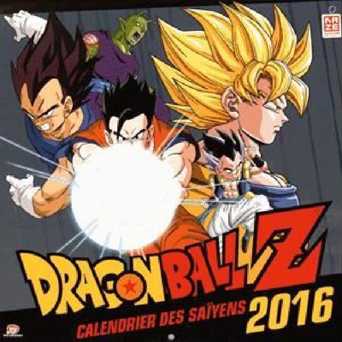 Dragon Ball Z Achat / Vente livre Kazé Kazé Editions Parution 07