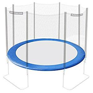 Ultrasport Bordure pour trampoline de jardin Épaisseur env. 20 mm 251