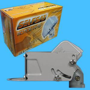 SELFSAT HH90 DiseqC Motor Plat Antenne HH 90 pour H30 D1