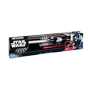 Star Wars Pinces barbecue sabre laser: Jeux et Jouets