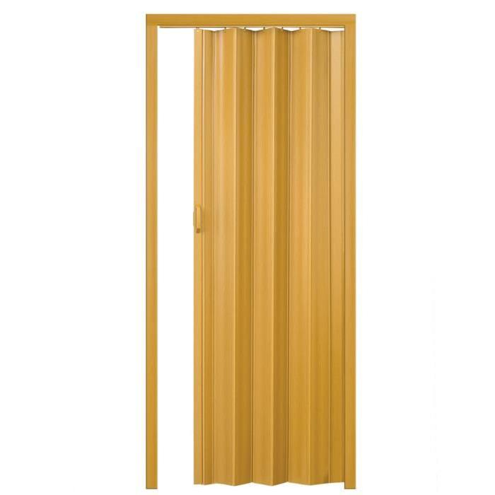 Porte interieure en pvc topiwall for Porte interieure pvc