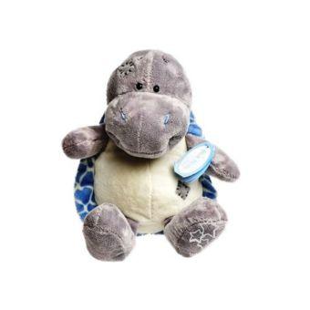 tortue blue nose 20cm donner votre avis 13 ? 80 ajouter au panier