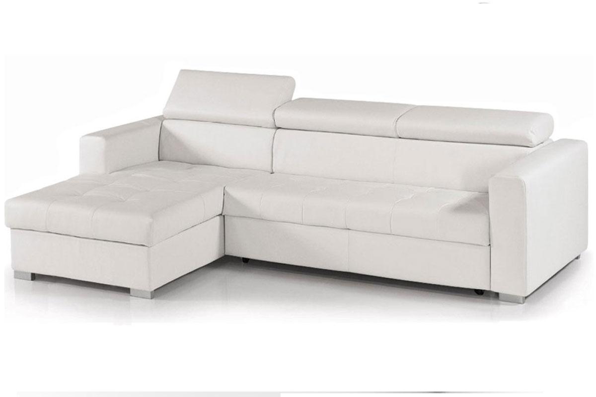 canape angle topiwall. Black Bedroom Furniture Sets. Home Design Ideas