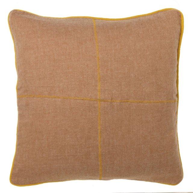 de maison Déco textile Coussin, housse de coussin Housse de coussin