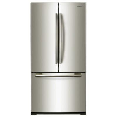 Réfrigérateur multi portes vos achats sur Boulanger