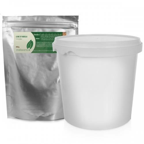 Sels d'Epsom pot de conservation 500g Achat / Vente sel Sels d