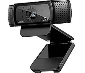 informatique webcams et equipement voip webcams