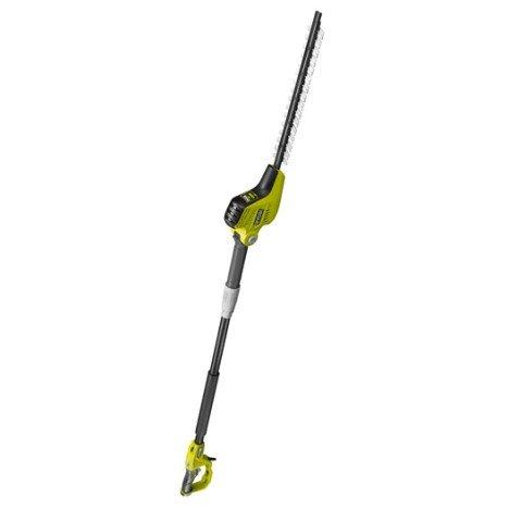 Taille haie sur perche electrique RYOBI Rpt4545e l.45 cm | Leroy