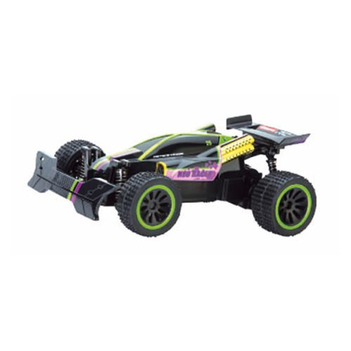 Neo Racer 1/20 pas cher Achat / Vente Voitures RC RueDuCommerce
