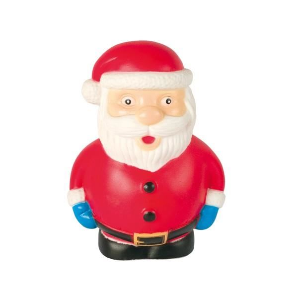 Jouet pour chien Père Noël Sonore Achat / Vente jouet Jouet pour