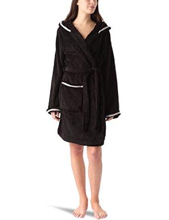 vêtements femme vêtements de nuit robes de chambre et kimonos