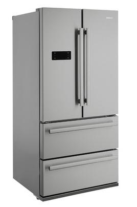 frigo americain encastrable topiwall. Black Bedroom Furniture Sets. Home Design Ideas