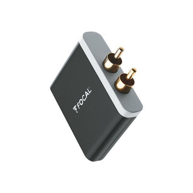 Universal Wireless Receiver aptX Prix pas cher