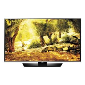 Téléviseur LED TV LG 32LF630V 200Hz MCI SMART TV