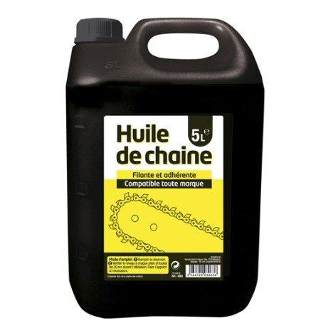 réf 69551160 3 5 5 5 usage du produit lubrification des chaines de