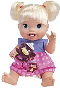 poupées et accessoires poupées poupons et accessoires poupées et