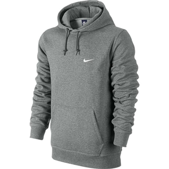 Sweat homme NIKE Sweat