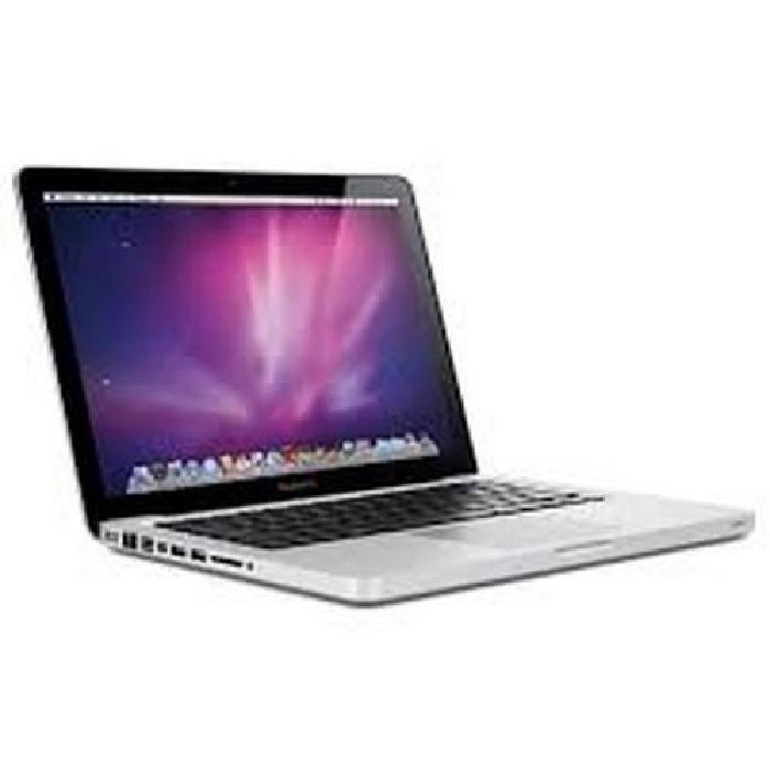 MacBook Pro 13″ Core 2 Duo Prix pas cher