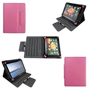 Galaxy Tab 2 P5110 / P5100 Galaxy Tab P7510 / P7500 Apple iPad 2