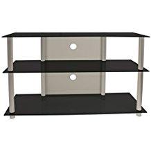 VCM Meubles TV / Supports et meubles TV : High Tech