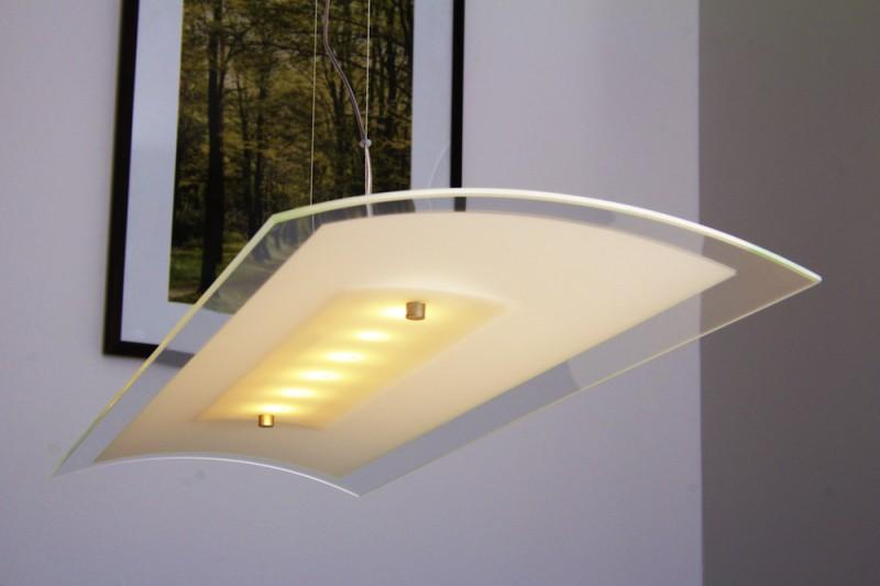 plafonnier led topiwall. Black Bedroom Furniture Sets. Home Design Ideas