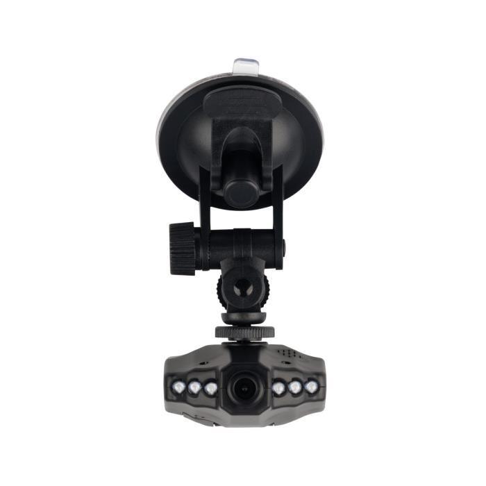 Dashcam Achat / Vente boite noire vidéo DASHCAM ALLRIDE