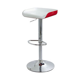 Assise De Tabouret Topiwall